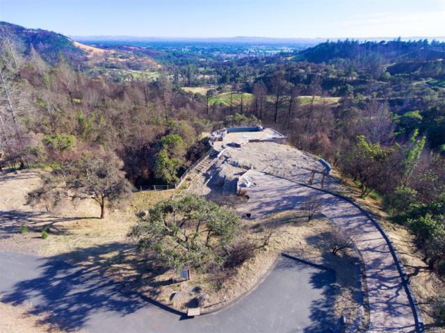 1077 Quietwater Ridge, Santa Rosa, CA 95404 (#21904889) :: RE/MAX GOLD