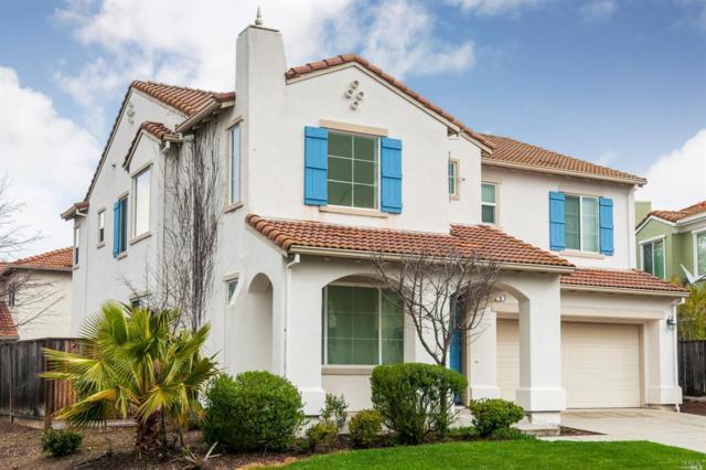 8 Waterbury Lane, Novato, CA 94949 (#21904923) :: W Real Estate | Luxury Team