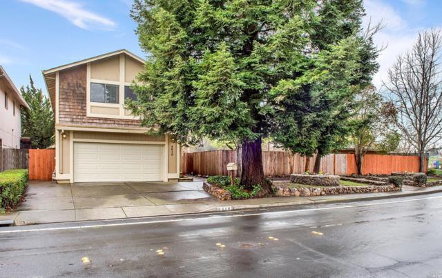 8610 Gravenstein Way, Cotati, CA 94931 (#21904950) :: Lisa Perotti | Zephyr Real Estate