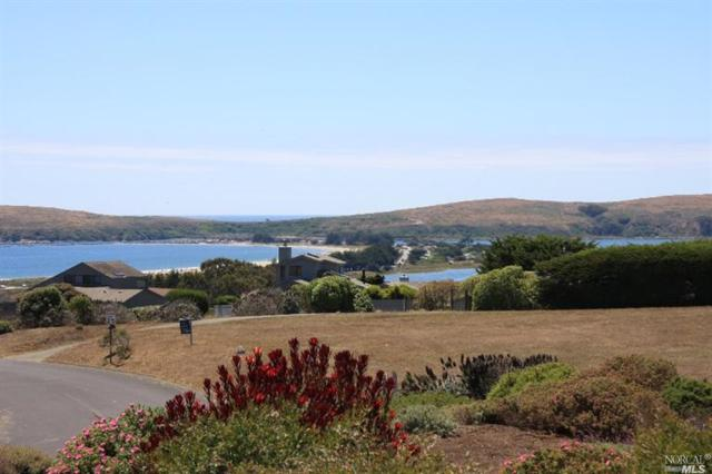 301 Mainsail Drive, Bodega Bay, CA 94923 (#21904954) :: RE/MAX GOLD