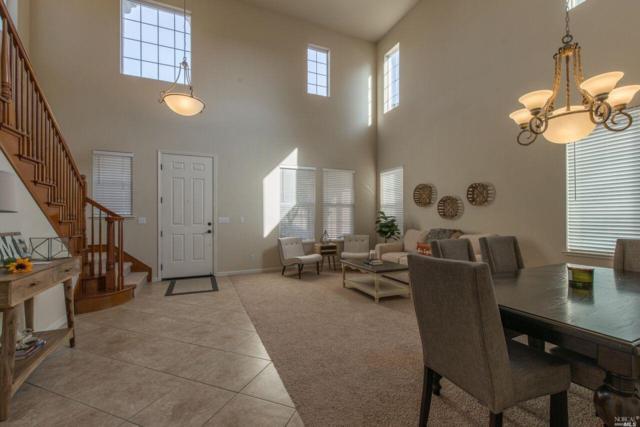 1941 Silvio Court, Oakdale, CA 95361 (#21905015) :: Intero Real Estate Services