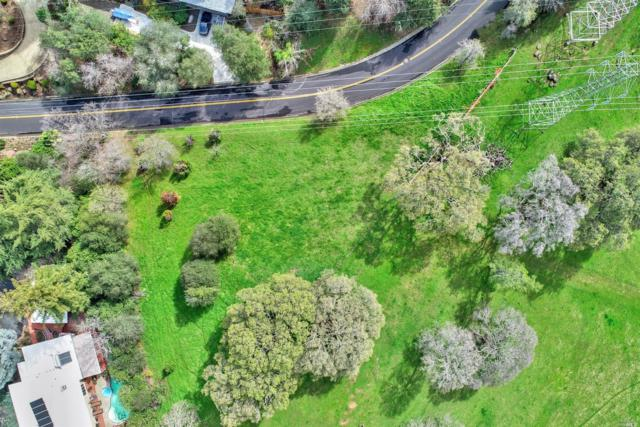 179 Wykoff Drive, Vacaville, CA 95688 (#21905081) :: RE/MAX GOLD