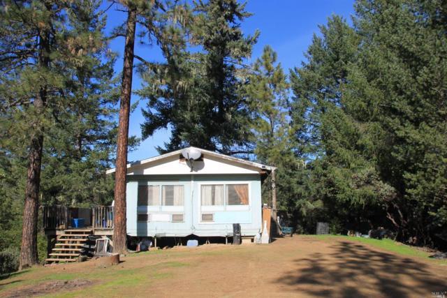 26355 Rifle Range Road, Covelo, CA 95428 (#21905216) :: Michael Hulsey & Associates