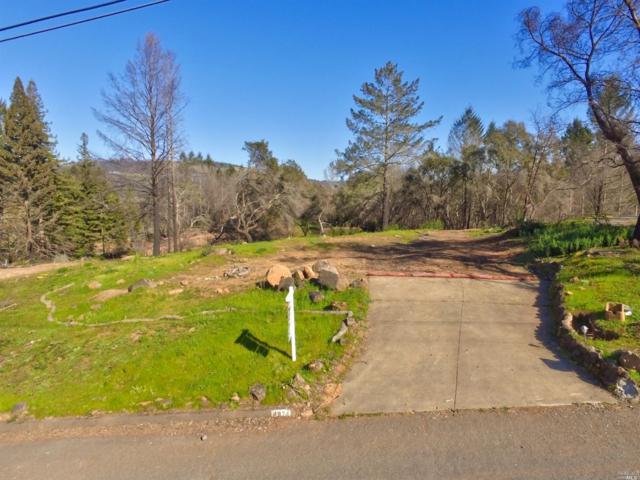 4974 Pinecroft Way, Santa Rosa, CA 95404 (#21905322) :: W Real Estate | Luxury Team