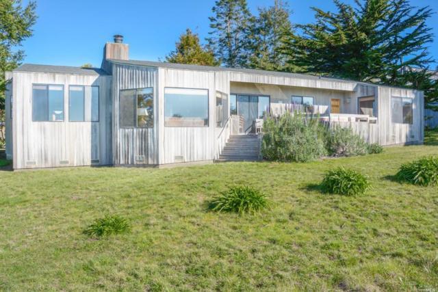 41321 Tallgrass, The Sea Ranch, CA 95497 (#21905327) :: Rapisarda Real Estate