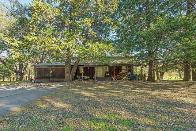 3580 Monticello Road, Napa, CA 94558 (#21905336) :: Perisson Real Estate, Inc.
