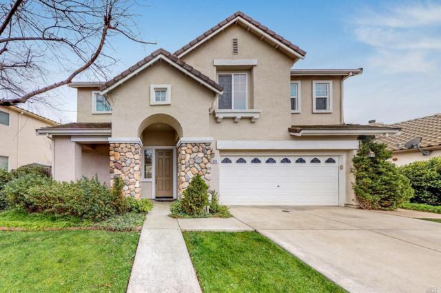 1844 Gable Drive, Woodland, CA 95776 (#21905342) :: Perisson Real Estate, Inc.