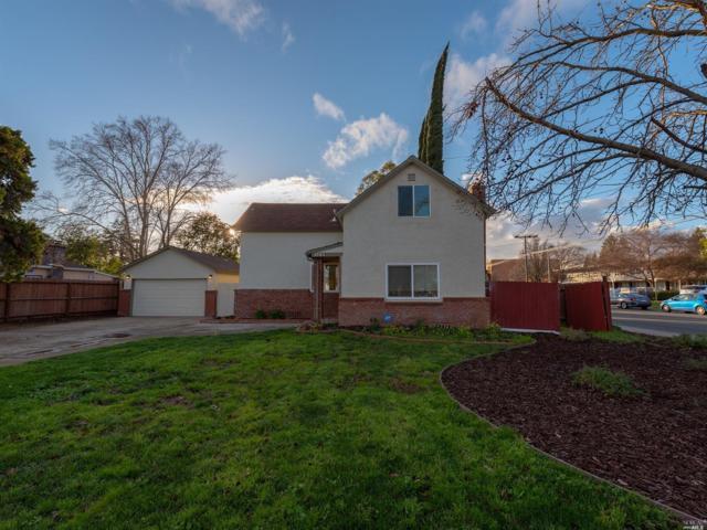 3900-0000 69th Street, Sacramento, CA 95820 (#21905370) :: Perisson Real Estate, Inc.