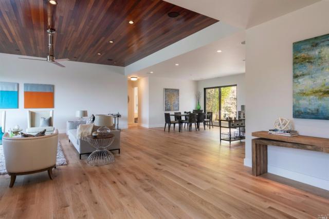 5200 Silverado Trail, Napa, CA 94559 (#21905479) :: Perisson Real Estate, Inc.