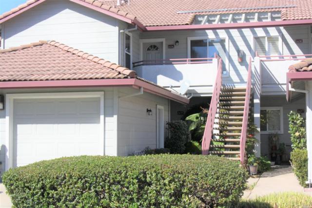 7331 Stratford Place #606, Sacramento, CA 95842 (#21905528) :: Perisson Real Estate, Inc.