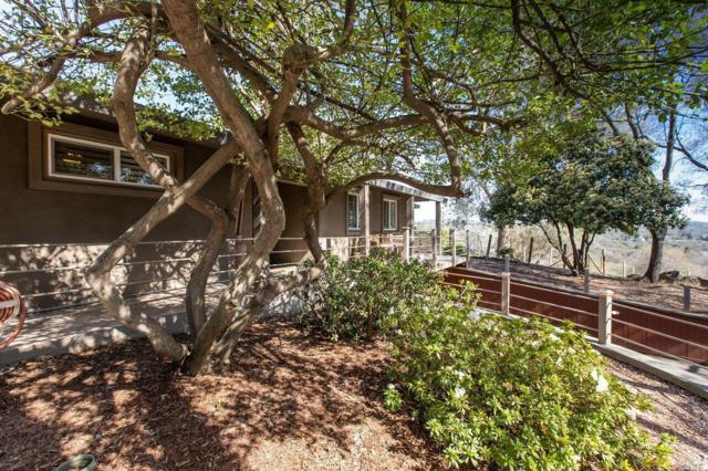 1580 Taylor Road, Other, CA 95663 (#21905538) :: RE/MAX GOLD