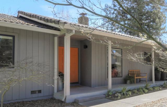 255 Golden Ridge Avenue, Sebastopol, CA 95472 (#21905543) :: RE/MAX GOLD