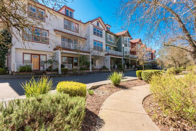 550 Emily Rose Circle, Windsor, CA 95492 (#21905593) :: RE/MAX GOLD