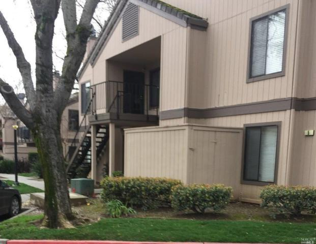 1801 Marshall Road #504, Vacaville, CA 95687 (#21905598) :: Michael Hulsey & Associates