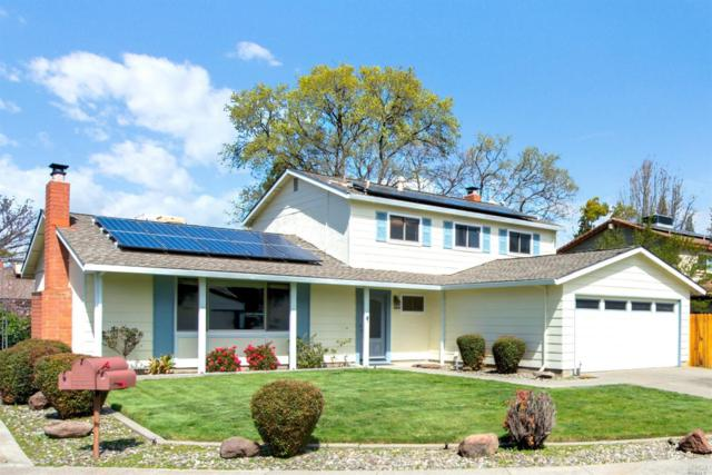 Vacaville, CA 95688 :: Intero Real Estate Services