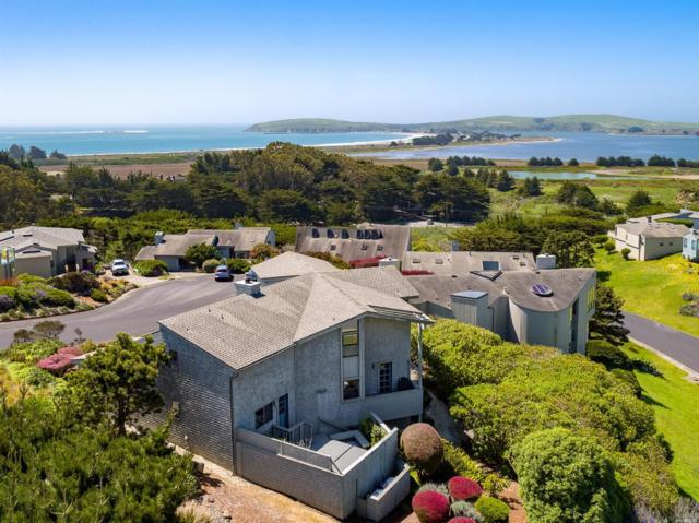 171 Starboard Court, Bodega Bay, CA 94923 (#21905624) :: W Real Estate | Luxury Team