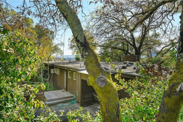 17260 Hillcrest Avenue, Sonoma, CA 95476 (#21905649) :: RE/MAX GOLD