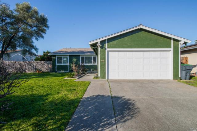 2031 Eagle Way, Fairfield, CA 94533 (#21905667) :: Rapisarda Real Estate