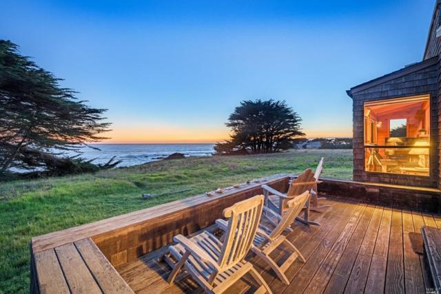 36859 Green Cove Drive, The Sea Ranch, CA 95497 (#21905676) :: Rapisarda Real Estate