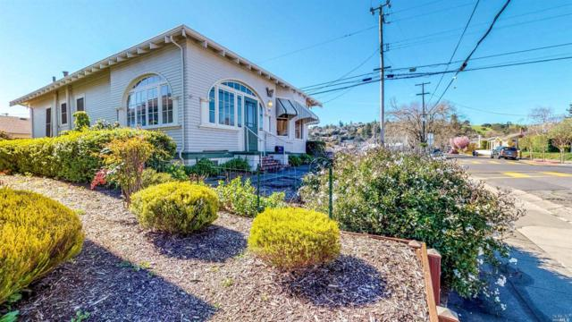 337 English Street, Petaluma, CA 94952 (#21905700) :: RE/MAX GOLD