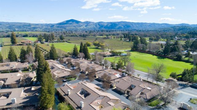 72 Fountain Grove Circle, Napa, CA 94558 (#21905735) :: Michael Hulsey & Associates