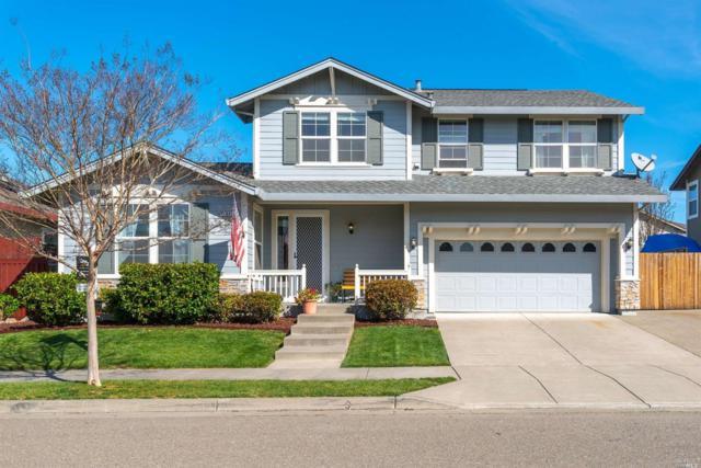 1164 Rochioli Drive, Windsor, CA 95492 (#21905740) :: RE/MAX GOLD