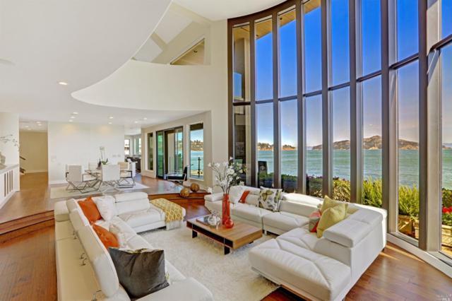 475 Bridgeway Boulevard, Sausalito, CA 94965 (#21905766) :: W Real Estate   Luxury Team