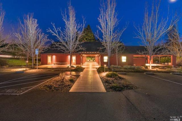 12747 El Camino Bodega, Sebastopol, CA 95472 (#21905807) :: Rapisarda Real Estate