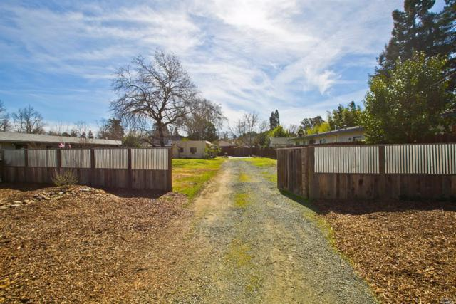 1861 F Street, Napa, CA 94559 (#21905893) :: Rapisarda Real Estate