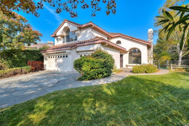 141 Cottontail Way, Windsor, CA 95492 (#21905899) :: RE/MAX GOLD