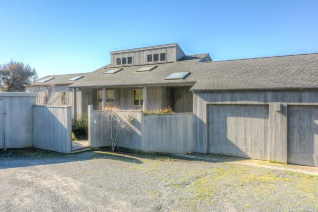 38047 Foothill Close Road, The Sea Ranch, CA 95497 (#21905927) :: Rapisarda Real Estate