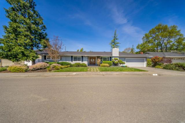 8 Valley Oaks Lane, Santa Rosa, CA 95409 (#21905952) :: Rapisarda Real Estate