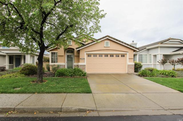 Vacaville, CA 95687 :: Lisa Imhoff | Coldwell Banker Kappel Gateway Realty