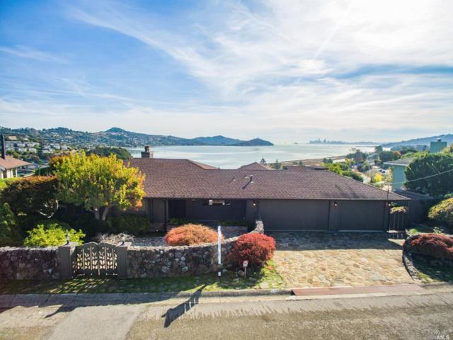 219 Reed Boulevard, Mill Valley, CA 94941 (#21905996) :: RE/MAX GOLD
