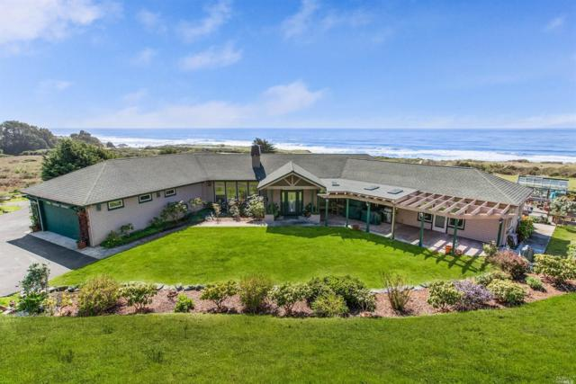 Westport, CA 95488 :: Lisa Imhoff | Coldwell Banker Kappel Gateway Realty