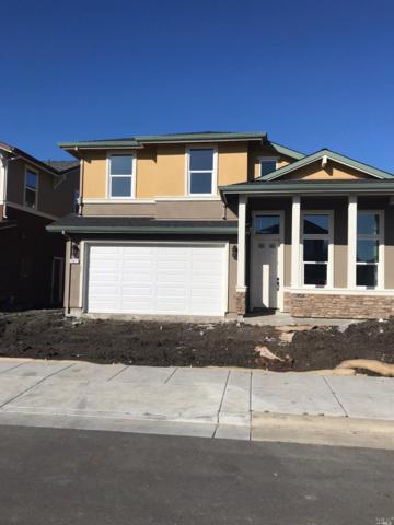 961 Brunello Drive, Santa Rosa, CA 95407 (#21906072) :: RE/MAX GOLD