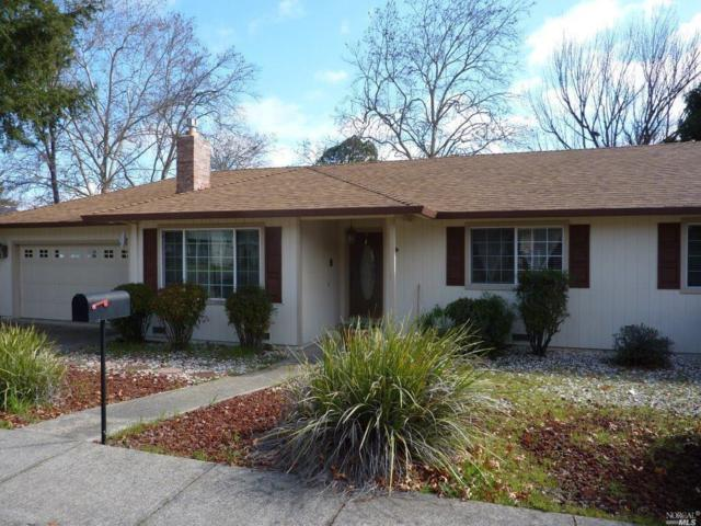 1095 Albright Place, Ukiah, CA 95482 (#21906120) :: Lisa Imhoff | Coldwell Banker Kappel Gateway Realty