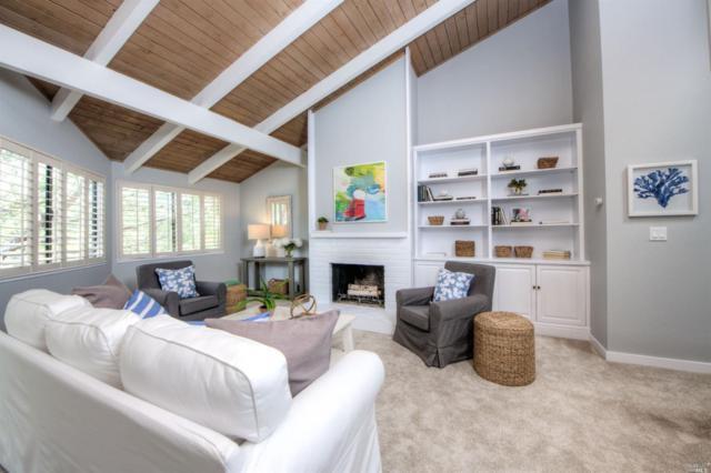 359 El Faisan Avenue, San Rafael, CA 94903 (#21906162) :: Rapisarda Real Estate