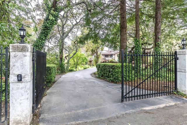 10877 Blue Jacket Court, Sebastopol, CA 95472 (#21906185) :: Lisa Imhoff | Coldwell Banker Kappel Gateway Realty