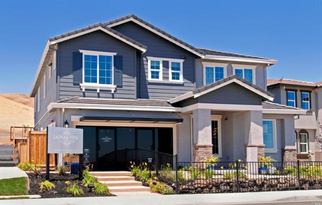 1993 Hancock Drive, Fairfield, CA 94533 (#21906190) :: Rapisarda Real Estate