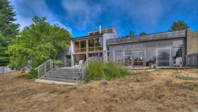 35894 Seaward Reach, The Sea Ranch, CA 95497 (#21906220) :: Rapisarda Real Estate