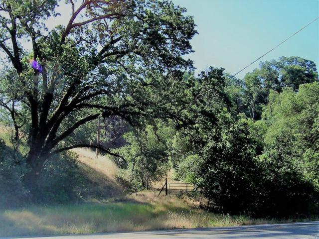 31200 101 Highway, Cloverdale, CA 95425 (#21906228) :: Rapisarda Real Estate