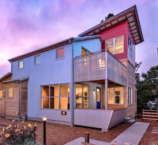 736 Keller Court, Petaluma, CA 94952 (#21906255) :: Rapisarda Real Estate