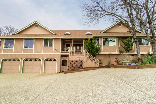 12625 Jayhawk Court, Other, CA 95946 (#21906259) :: Rapisarda Real Estate