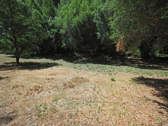 7301 River Road, Forestville, CA 95436 (#21906280) :: Rapisarda Real Estate