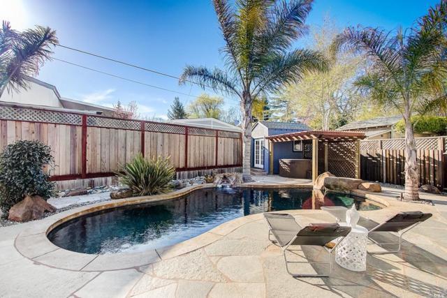 109 Oretsky Way, Cotati, CA 94931 (#21906343) :: Lisa Perotti | Zephyr Real Estate