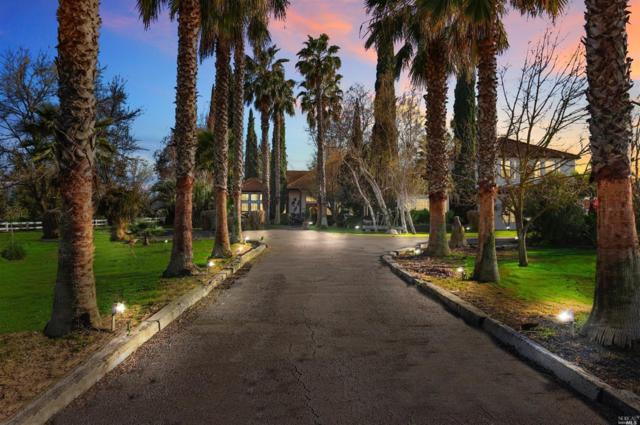 18480 Munro Avenue, Stockton, CA 95212 (#21906361) :: Rapisarda Real Estate