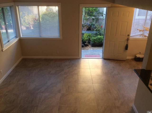 3744 Kerner Boulevard, San Rafael, CA 94901 (#21906363) :: Rapisarda Real Estate