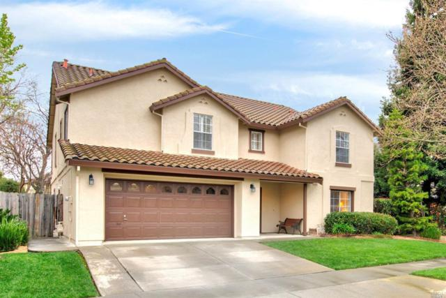 4547 Avondale Circle, Fairfield, CA 94533 (#21906368) :: Rapisarda Real Estate