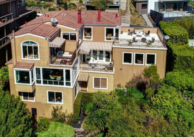 Sausalito, CA 94965 :: Rapisarda Real Estate
